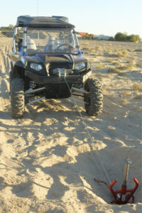 all-tie-ground-anchor-stake-sports-mud-winch-point-boat-get-your-truck-or-four-wheeler-out-of-mud